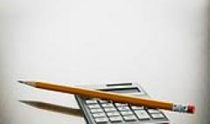 Pensions of 1.2 Mln Bulgarians to Be Calculated Again