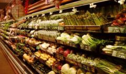Vegetable, Cooking Oil and Flour Prices Down on Wholesale Markets