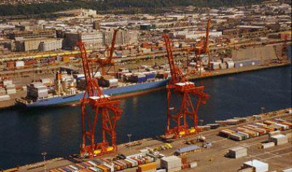 Хърватия обяви търг за приватизация на корабостроителници