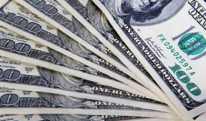 Кризата струвала на света 10 трилиона долара