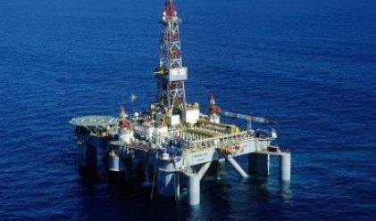 Гърция ще търси петрол в Егейско море