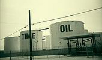 Изчерпването на нефтените запаси води света към катастрофа