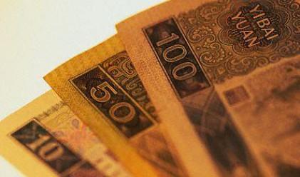 Беларус и Китай се разплащат в национални валути