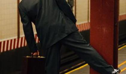 Изпробват връзката на метрото в средата на август