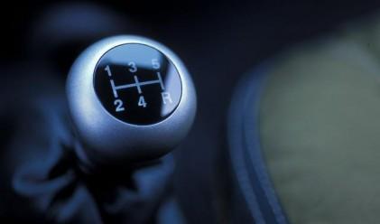 Ford увеличи продажбите си в САЩ през юли