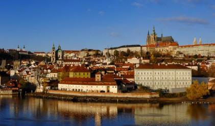 Чешките хотели се лишиха с една трета от приходите