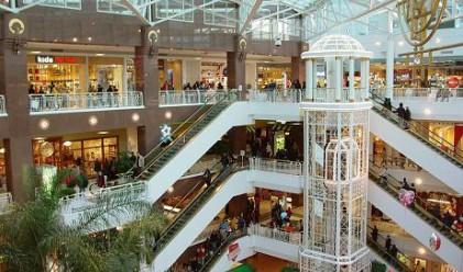 Германските градове са предпочитани за покупка на дрехи