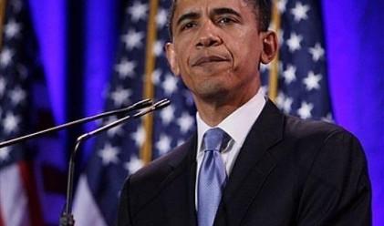Обама получава по 30 смъртни заплахи дневно