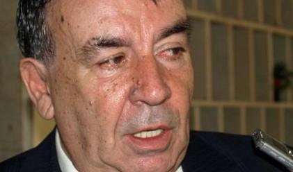 ДКЕВР е против по-високи цени на столичната Топлофикация