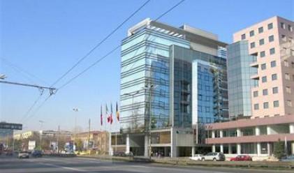 Гърци купиха топтерен на Цариградско за 8.5 млн. евро