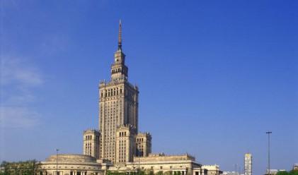 Полша продава миноритарните си пакети в компании