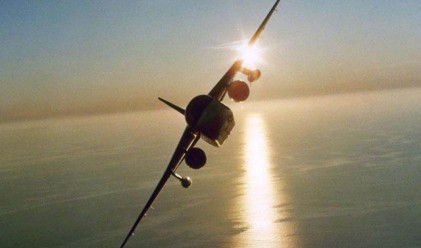 Разваляме договора за правителствените самолети