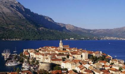 Средиземноморският туризъм в борба за оцеляване