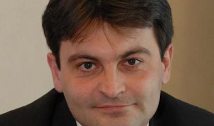УНИКА има нов главен финансов директор