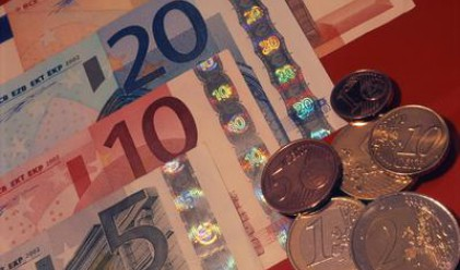 Герджиков:Засега не се налага актуализация на бюджета на СО