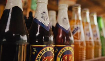 Белгийската бира - най-добрата в света