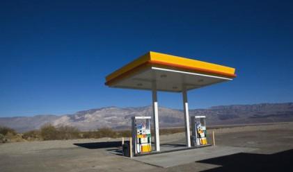 КЗК не намери доказателства за картел при горивата у нас