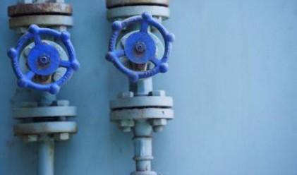 Строителството на Южен поток може да започне през 2010 г.