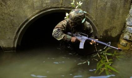 Войната в Южна Осетия струва на Русия 28 млрд. долара