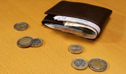 Какви финансови грешки допускат студентите?
