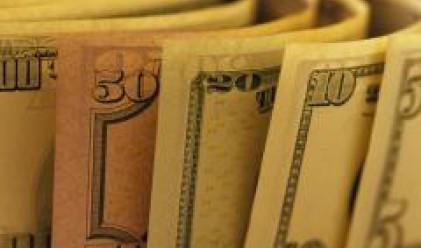 Щатските банки печелят 38.5 млрд. долара от овърдрафт такси