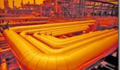 Промишленото производство със спад от 18.7% през юни