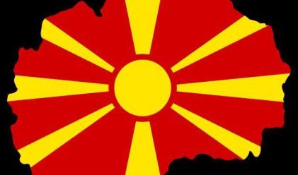 Джафери: Отношенията между БГ и Македония ще останат лоши