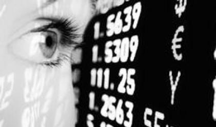 Какво се случи на валутните пазари миналата седмица?