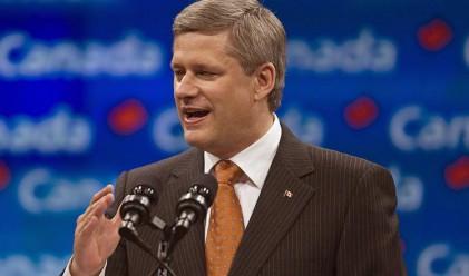 Премиерът на Канада критикува клаузата