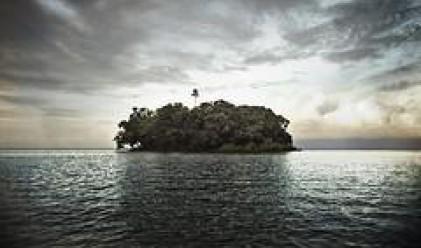Бил Гейтс и Мадона искат да купят острова на Онасис