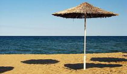 Къде да отидем на почивка на Черноморието?