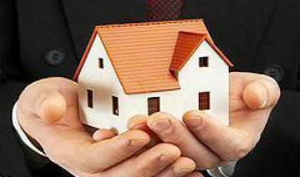 Цените на жилищата в Румъния ще паднат до 800 евро за кв.м