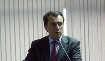 Орешарски и Дянков ще разискват бюджета утре