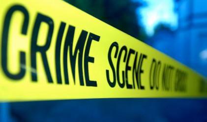 ТВ водещ организирал престъпления, за да си вдигне рейтинга