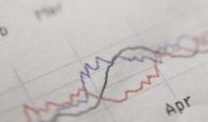 БВП на Еврозоната се свива с 0.1% през второто тримесечие