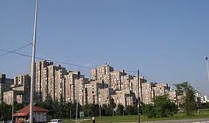 Купуването - по-добре от наемането на жилище в Румъния