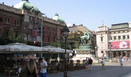 Всяка пета приватизация в Сърбия е неуспешна