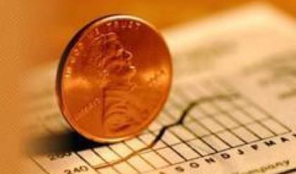 Шест от 10-те най-големи икономики са вън от рецесия