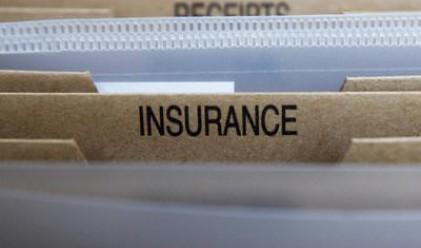 КФН и ГФ вадят данни за застрахователните полици