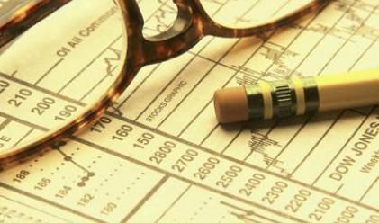 Анализатори: Оптимизмът на БФБ се завърна