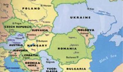 Източна Европа с признаци за излизане от кризата
