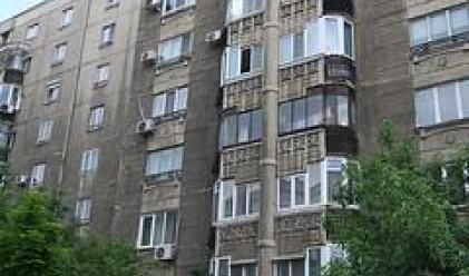 Наемите на нови жилища в Букурещ отчитат спад