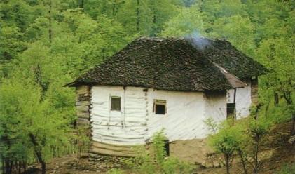 Има търсене на имоти в селата около Плевен