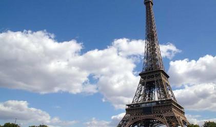 Франция е най-желаната туристическа дестинация