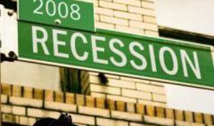 Recession Deepens in Bulgaria in Q2