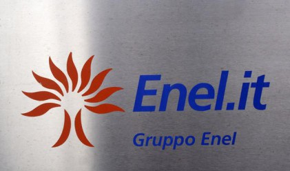 Enel Launches First Hydrogen-fueled Power Plant in Venice