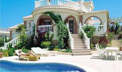 Ниските цени на имотите в Испания ще привлекат купувачи