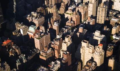 Производственият индекс на Ню Йорк с първи ръст от 2008 г.