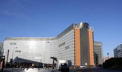 ЕС подпомага строителния сектор с 200 млрд. евро