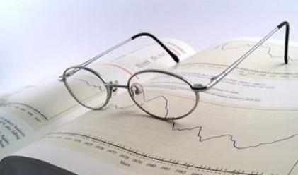 Какво трябва да знаете за основните валути?